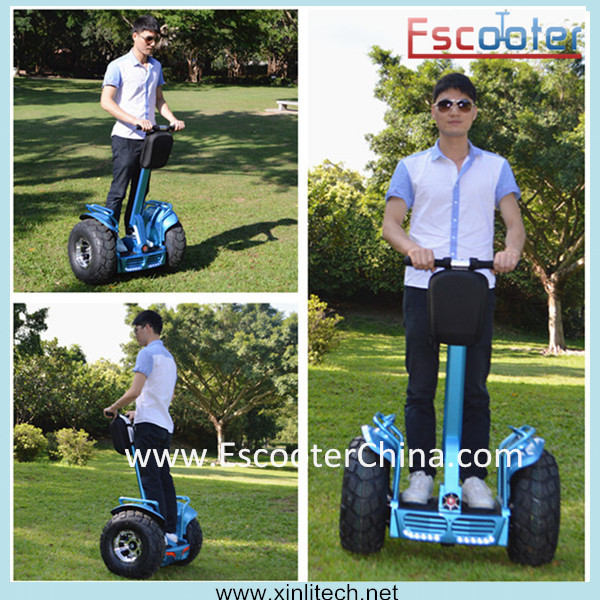 scooter electric two wheels 2016 hot selling product Christmas mini kids electric dirt bike for outdoor entertainment