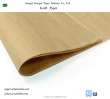 80GSM recycle envelope kraft paper