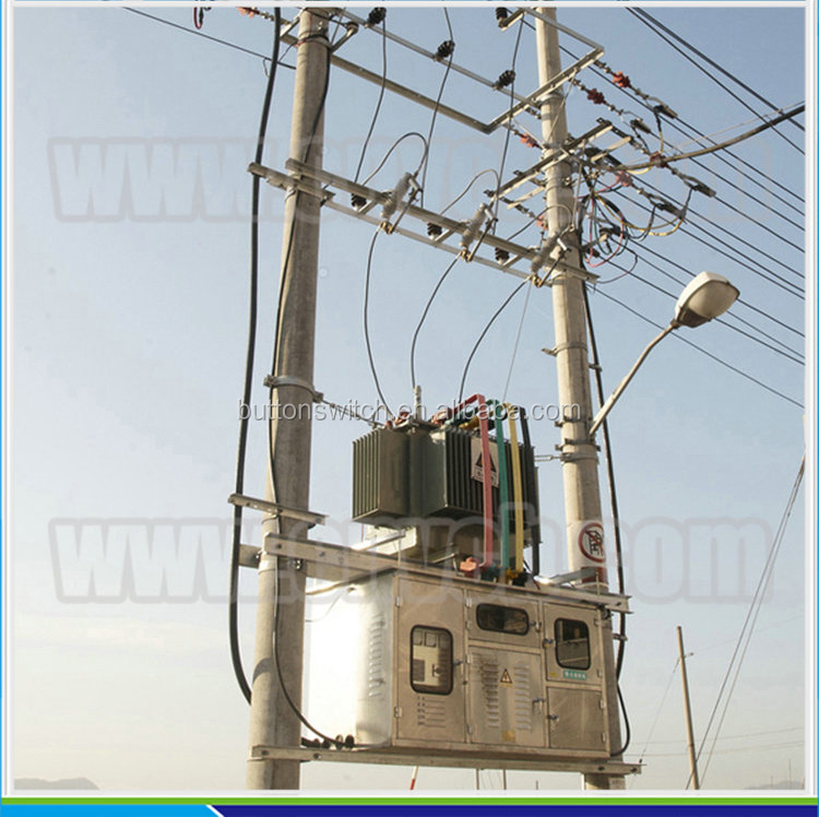 pole amounted transformer.jpg