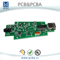 MOKO Technology PCB and PCBA OEM Manufacture