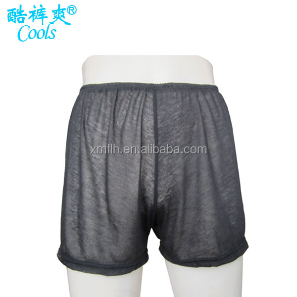 High Quality Mens Underwear Mens Boxer Shorts Mens Underwear Custom Underwear For Male