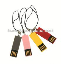 Book clip mini usb wireless 3g 4g wifi router
