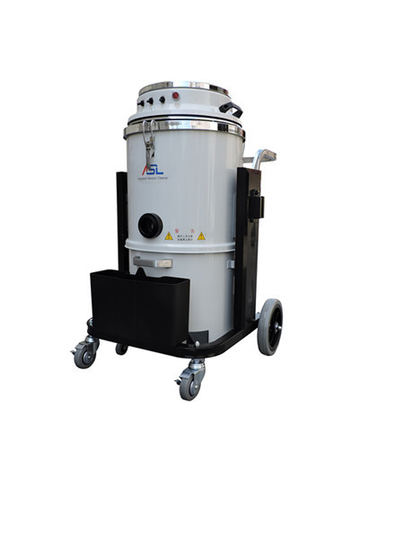 ASL-V3600 Commercial Industrial Vacuum Cleaner