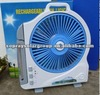 hot selling best price 12v dc mini solar fan