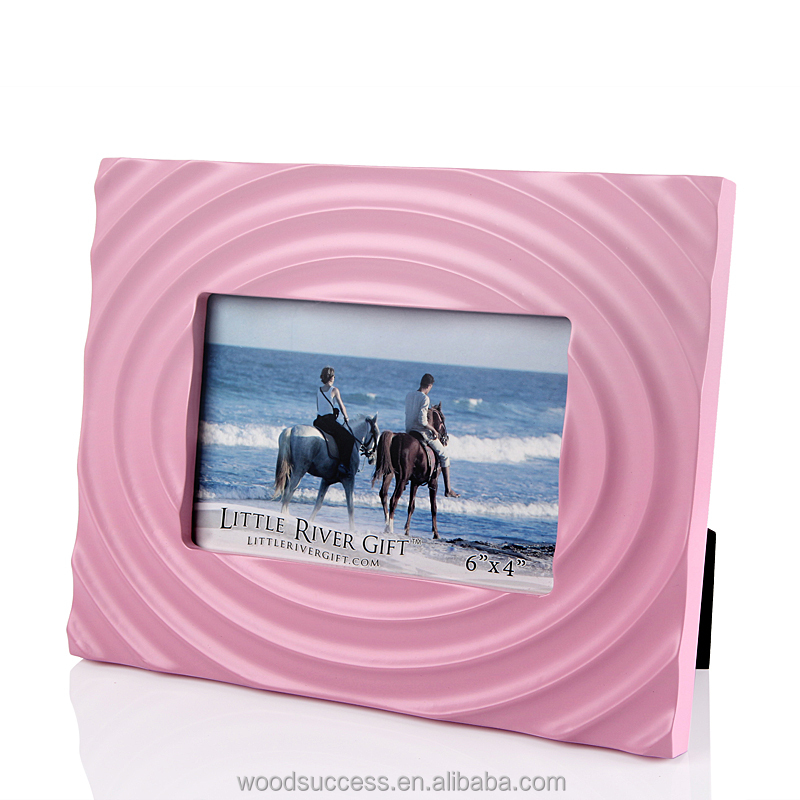 For wholesale frames, wooden picture and frame online