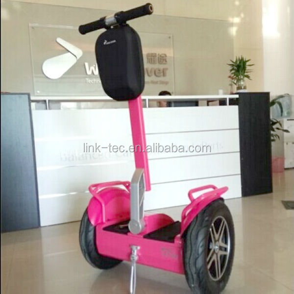 Hot sell Electric chariot V5 military vehicles for sale