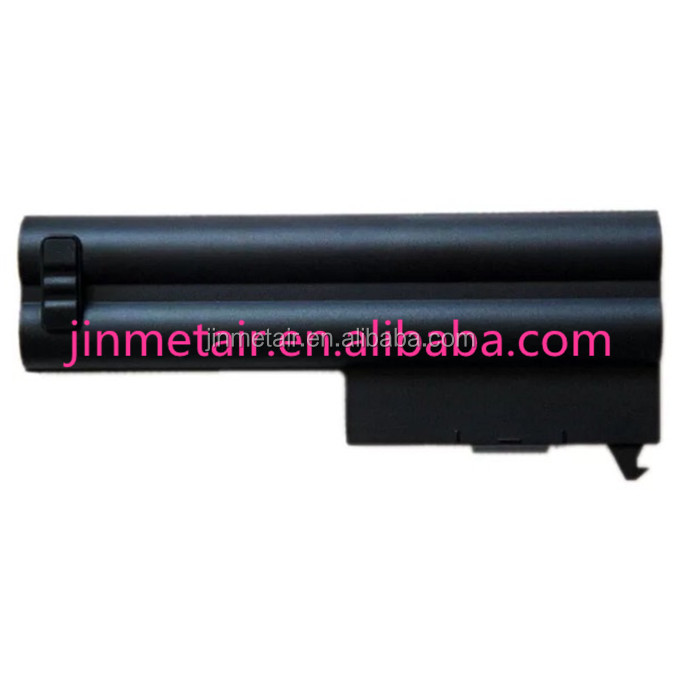 Brand New compatible battery For IBM X61S X60S X60 X61