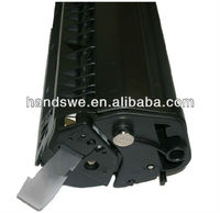 toner cartridg for canon EP-A Canon LBP-440/445/460/465/660/EP-A FAX L200/240/250/280/300/350/360/380/388
