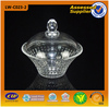/product-gs/sell-hand-made-decorative-glass-cookie-jar-with-lid-60401744312.html