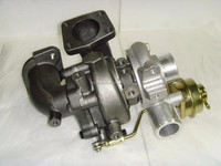 16399700002 TURBO For 1.5T FOX Auto