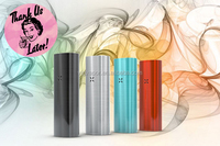 2015 Best customized dry herb vapor pen same function like pax 2 vaporizer competitive prie