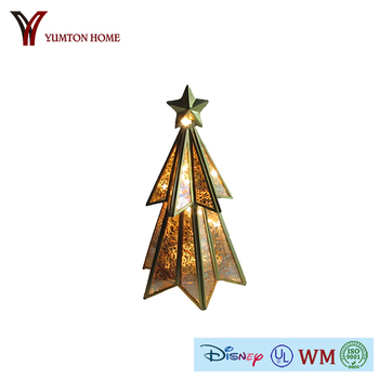 china manufacturer led artificial christmas tree parts