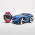 Wholesale High Quality RC Racing Car, Toy Sport Car with Smart Watch Remote Control car