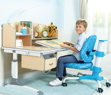 Popular multifunction children study table and chair HY-C120