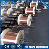 Shuanghong Low Resistivity Cuni Alloy Wires