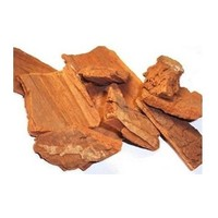 Yu Heng Bing Best Price plant extract 100% Natural Yohimbe Bark Extract