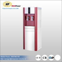 new style Classic Standing Bottle Water Dispenser on hot sale