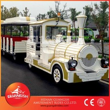 Tourist Dotto Trains For Sale china tour train suppliers