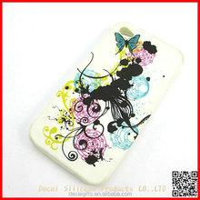 2014 hot selling Promotional Fancy Cell Phone Case,Cheap Mobile Phone Case,Design Mobile Phone Cover