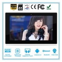 Hot selling full hd 1080p porn sex video media player android tv box windows media player codec