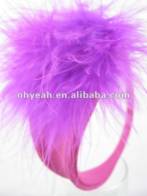 Wholesale c string thong pictures