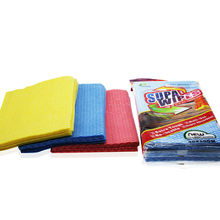 household cloth for kitchen/cleaning product/clean item