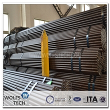 hygienic galvanized steel tube 888 pakistani