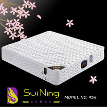 vacuum packed china memory foam bubble alibaba mattress