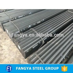 national iron price per kg iron angle bar industry angle iron