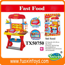 best-selling toys 2013, best selling toys 2013