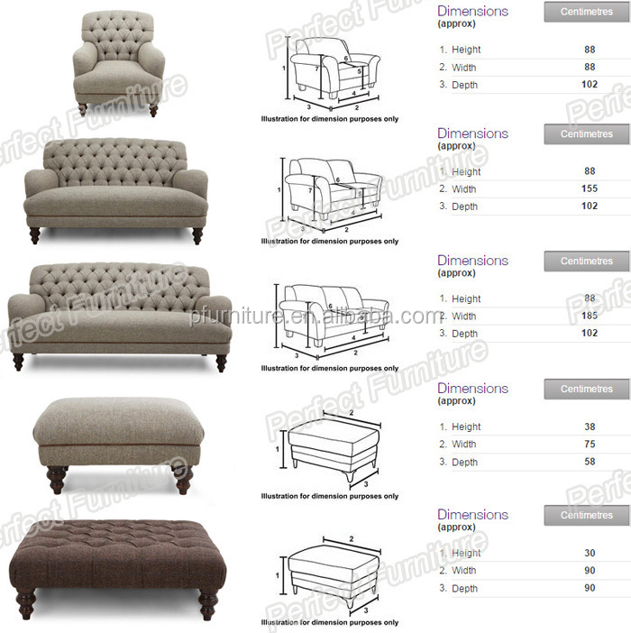 Two Seater Sofa Neo classical High Back Sofa For Love Sofa  : HTB1p1jOGFXXXXcEXpXXq6xXFXXXS from www.alibaba.com size 700 x 702 jpeg 144kB