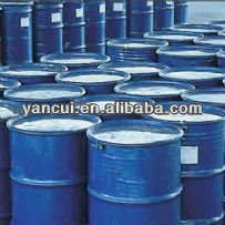 2-Hydroxypropyl methacrylate, mixture of isomers(Cas no:27813-02-1)
