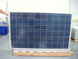Hot sale !! lower price poly 250wp 250 watt 250w 255w poly solar panel