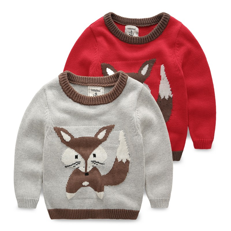 2014 Korean Design Kids Clothes Sole Fashion Sweaters Child Clothing For Girls