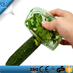best price kitchen tools,fruit knife cutting,fruit paring knife