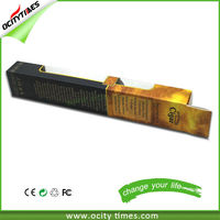 albaba high end disposable electronic cigarette 1800 mouthful disposable e cigar better than 800 puff e-cigarette