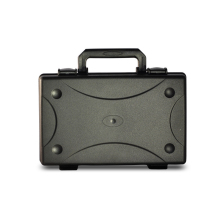 China manufacturer Plastic Carry Military Tool Shockproof Box