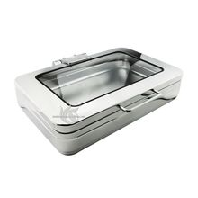 Hot Selling Stainless Chafing Dishes for Cartering