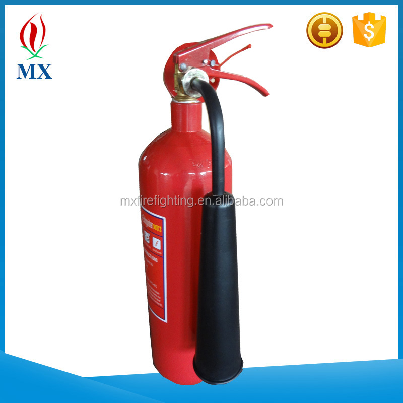 co2 fire extinguisher/fire extinguisher co2 cylinder size/empty fire extinguisher cylinder/afo fire extinguisher ball