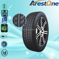 hot sale tire for cars in usa