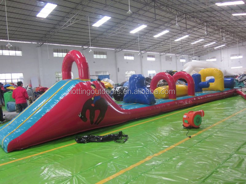 new innovative inflatable water sports products