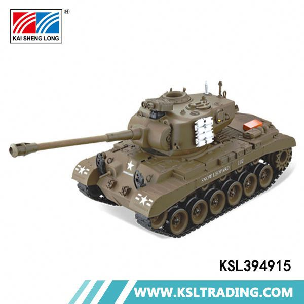 KSL394915 private design wholesale china factory direct sale war tank
