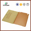 10.6 inch tablet case universal tablet case for ipad pro,flip cover case for tablet