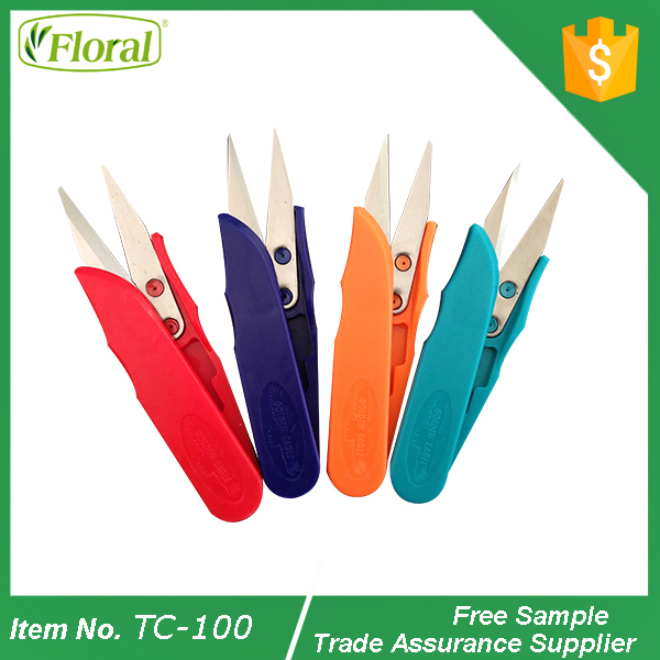 cross stitching Tools scissors