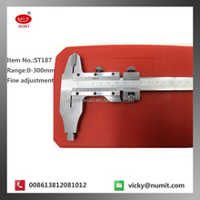 1000mm vernier internal diameter electronic digital caliper