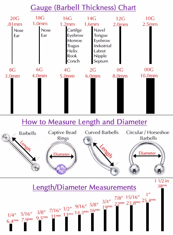 Body-Jewelry-Size-Chart-1.jpg