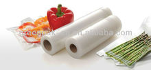 plastic vacuum storage bags new products for 2013