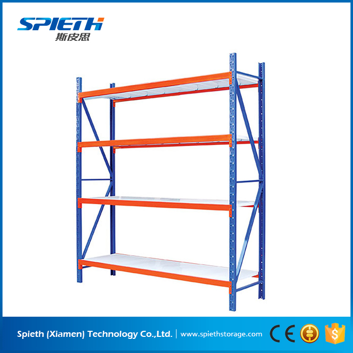 Cheap china high quality medium duty car tyre display <strong>rack</strong>