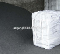 calcined petroleum coke FOR carbon additve,carbon raiser,carburant.