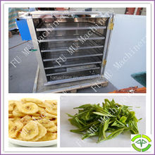 The professional manufacturer of automatic dried food processing machine